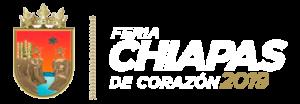 Feria Chiapas Logotipo