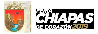 Feria Chiapas de Corazón